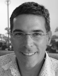 Michael Gilman, MSW