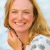 Kathleen Collier, Ph.D. joins Erik Thompson, MA