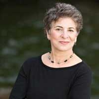 Suzanne Brue, MS