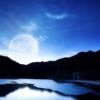 10/2/21 - Saturday Transcendental Meditation® Online Retreat
