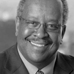 Dr. Walter Smith