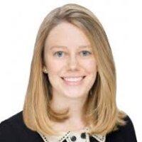 Dr. Kathleen Smith