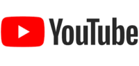 Click the YouTube logo to view recordings of the VCFS Stuck Together-Stuck Apart series.