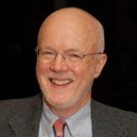 Michael Kerr, MD